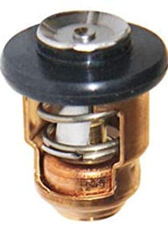 Термостат Suzuki DF90-DF300