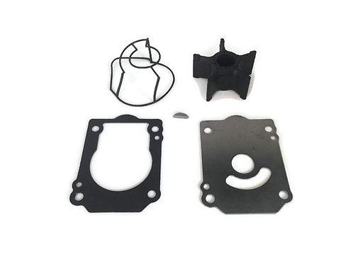 Suzuki Water Pump Service Kit