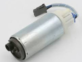 Suzuki Fuel Pump Assembly