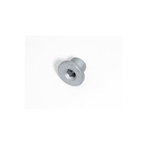 Suzuki 09168-10034 Drain Plug