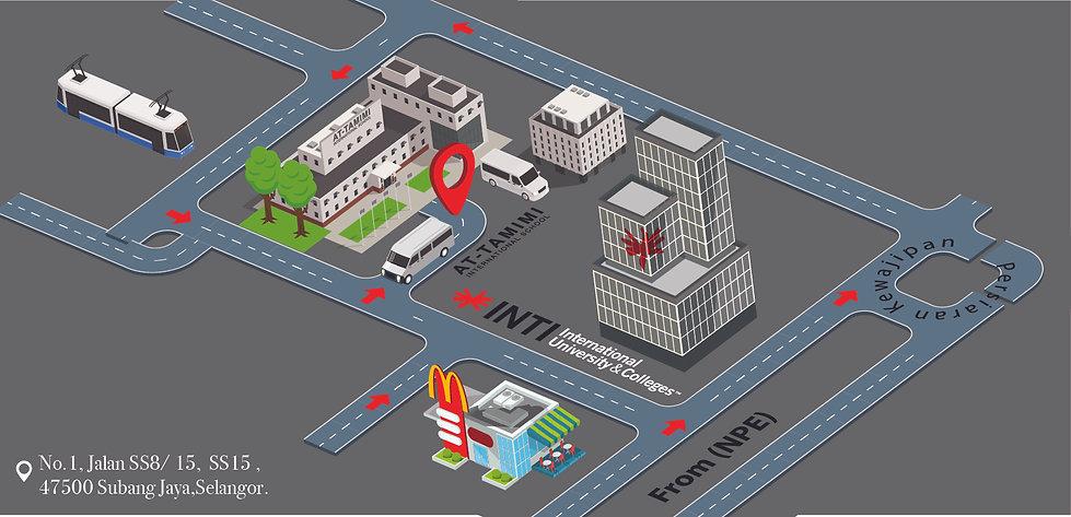 MAPS-01.jpg