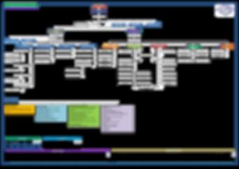 Organization Chart.pdf-page-0.png