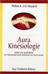 Aura kinésiologie, kinésiologue, soins énergétiques, corps énergétiques, corps éthériques