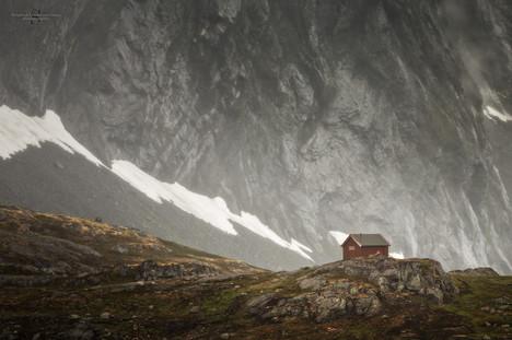 Norvège / Norway