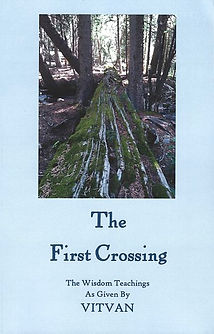 First Crossing 2_opt.jpg