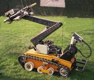 Robot_demineur_blur.jpg