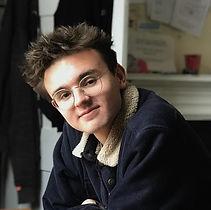Benjamin.gutteridge@new.ox.ac.uk.jpg