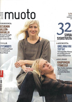 Revistas-52