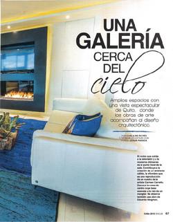 Revistas-03