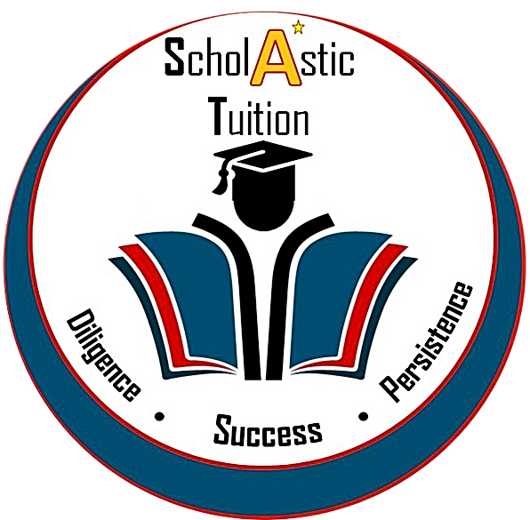 home tuition singapore, tuition assignments singapore, tuition agency in singapore, home tutor singapore, tuition centre singapore, scholastic tuition singapore , tuition, tutor, tutee, student, teacher, parent, primary, school, secondary, school, jc, university, undergrads, poly, NIE Trained, pass, fail, exams, tests, revision, paper, singapore, sg, affordable, cheap, children, son, daughter, child, PSLE, N level, O Level, A level, online, help, videos, smart, genius, A, B, C, D, E, F, results, help, guide, guidance, cheat sheet, easy, difficult, flying colours, Maths, Mathematics, English, Science, Mother Tongue, language, Physics, Chemistry, Biology, subjects, brain booster, maximum, minimum, east, west, north, south, Malay, Indian, Chinese, fast, quick, response, per hour, fee, weekly, daily, hourly, monthly, rate, guarantee, success, failure, winners, 100, confidence, creativity, responsible, intelligent, hardwork, motivation, motivated, stress, practice, perfect, score, good, bad