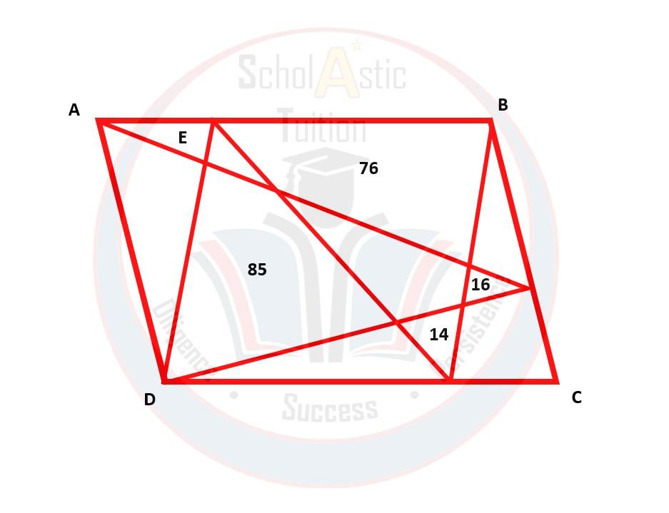 P6 PSLE Maths, N Level Maths, O Level Maths, Math Tutor Singapore