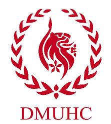 DMUHC