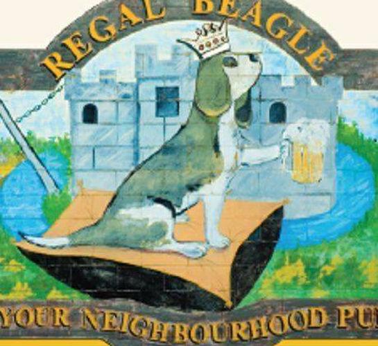 regalbeaglecalgary regalbeagle17ave