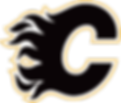 Calgary_Flames_logo_black.png