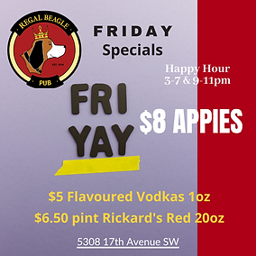 FRIDAY-$8 Appies-vodka rickards.png