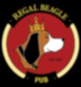 RB_logo_Mar2019.png