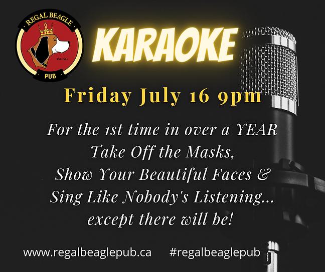 Karaoke-July16.png