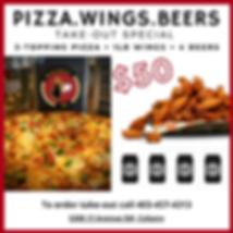 pizza_wings_beer.png