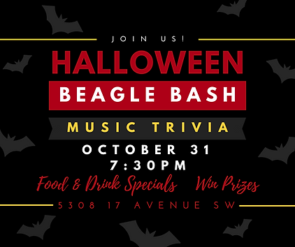 Halloween Beagle Bash FB POST.png