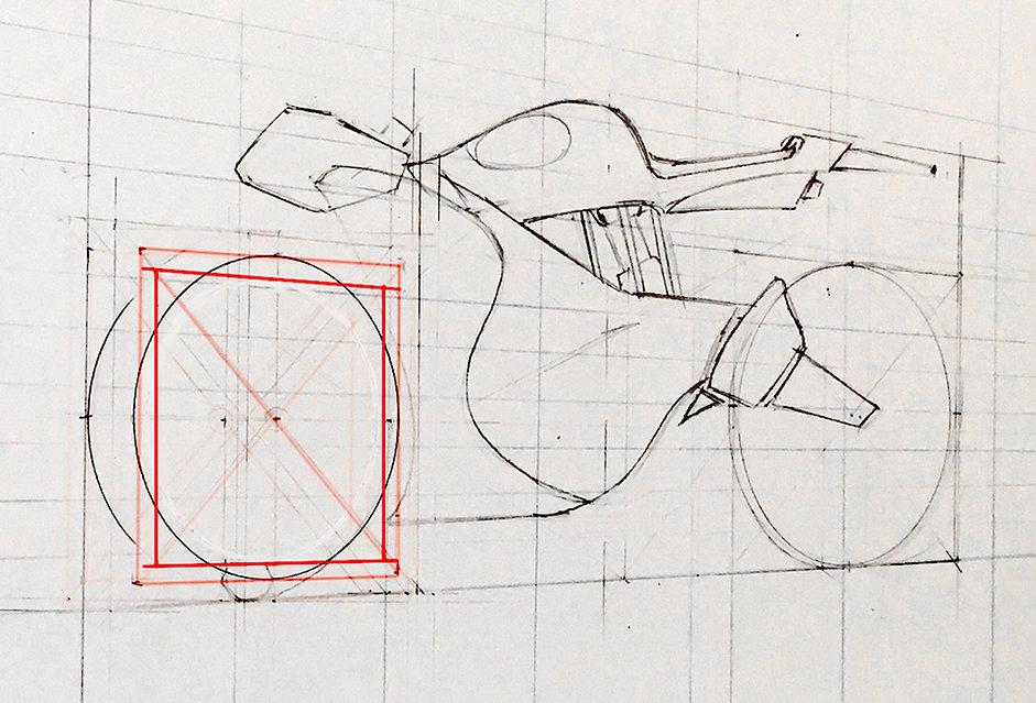 Fig10-3.jpg