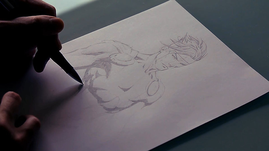 Clayton Barton Drawing.jpg