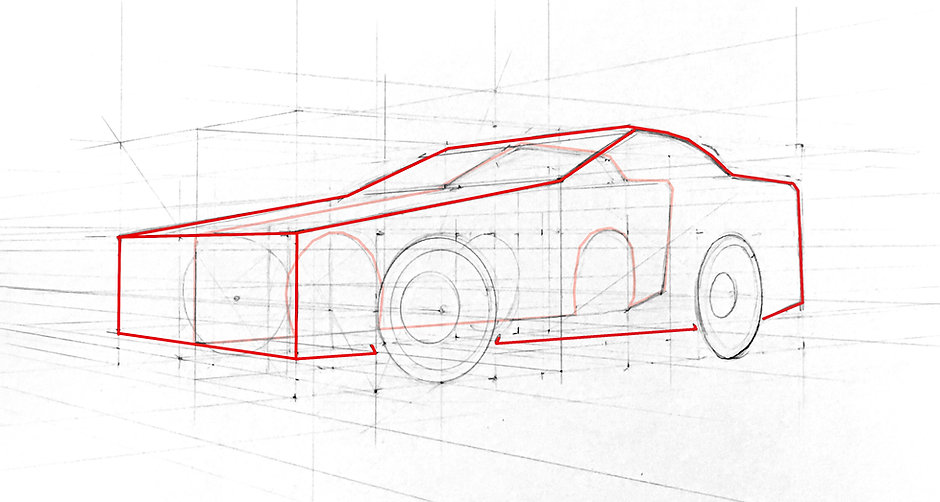 Sports Car 11.jpg