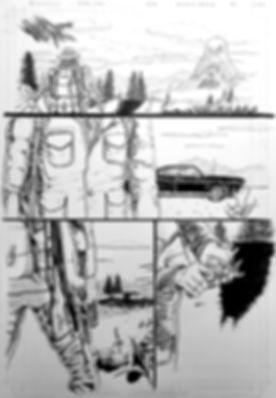 Script To Inks 5.jpg