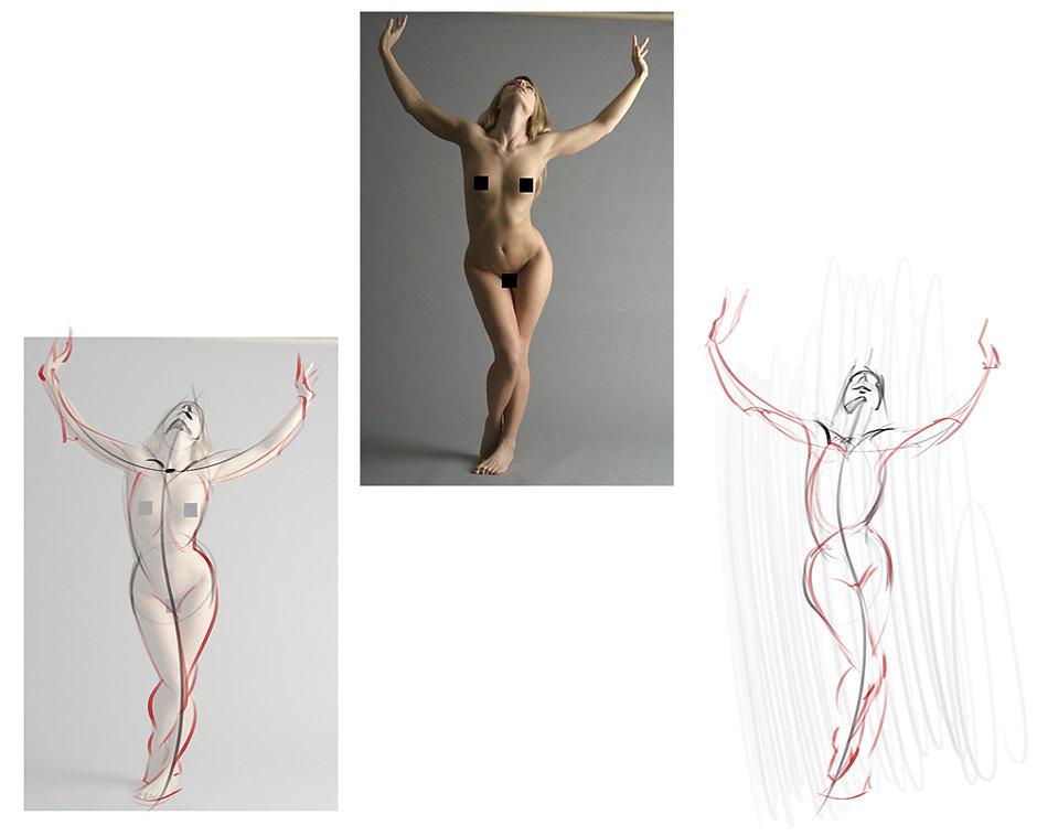 Gesture A20.jpg