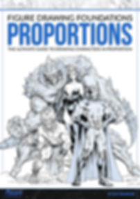 Proportions eBook.jpg