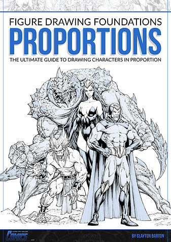 Proportions eBook.jpg