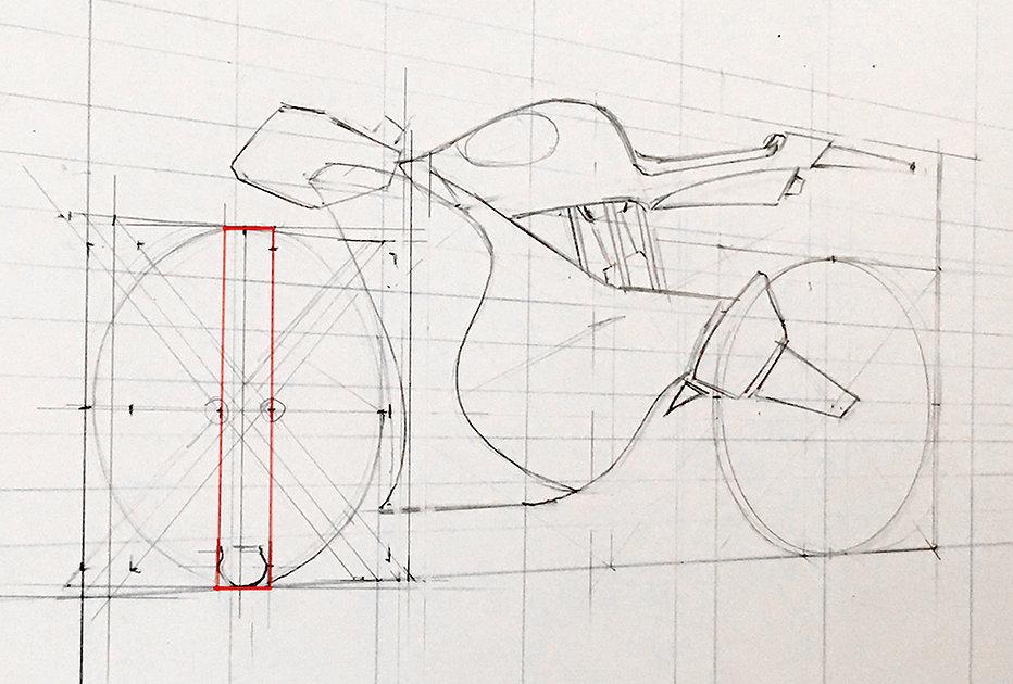 Sci-Fi Sport Motorcycle Step 9-2.jpg