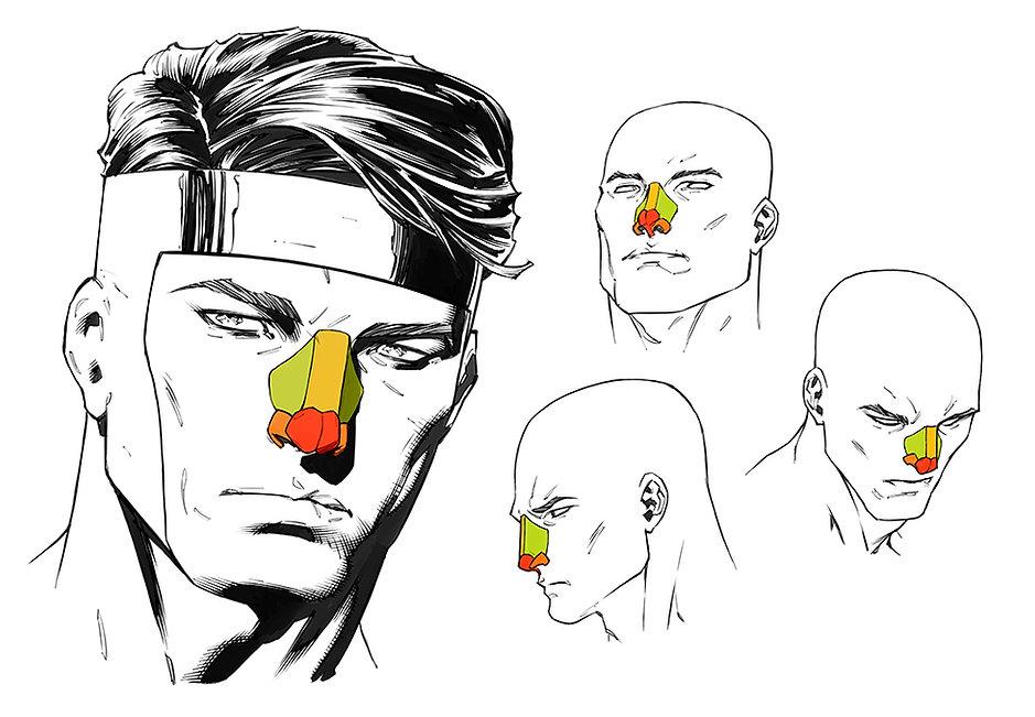 Facial Features.jpg