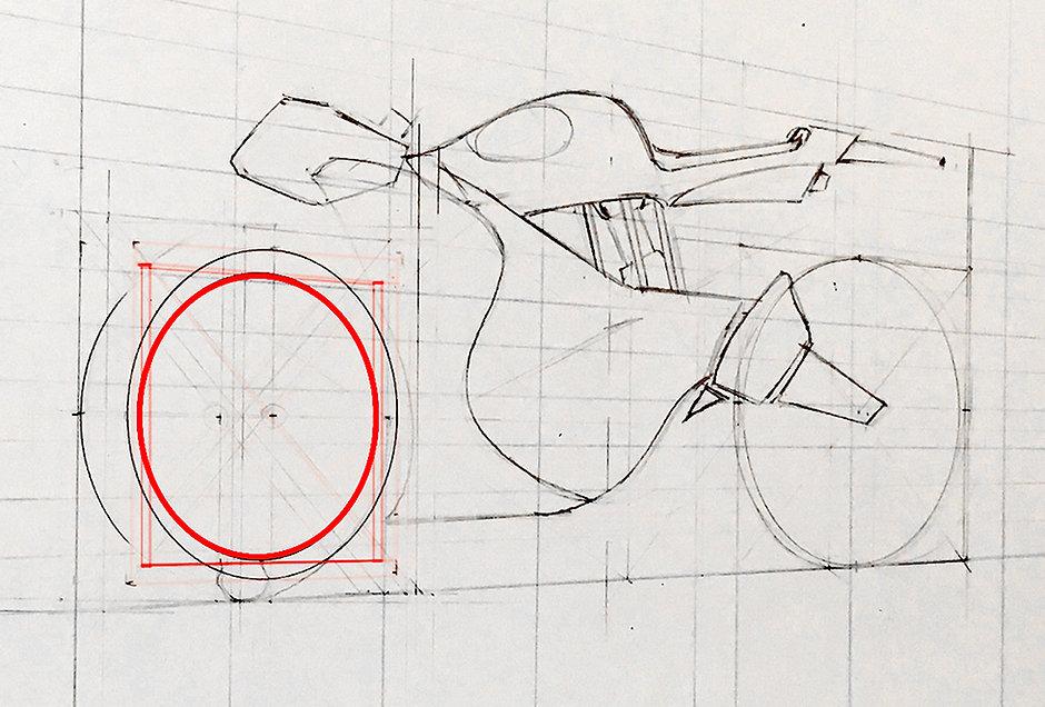 Sci-Fi Sport Motorcycle Step 10-5.jpg