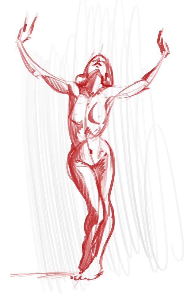 Gesture 25.jpg