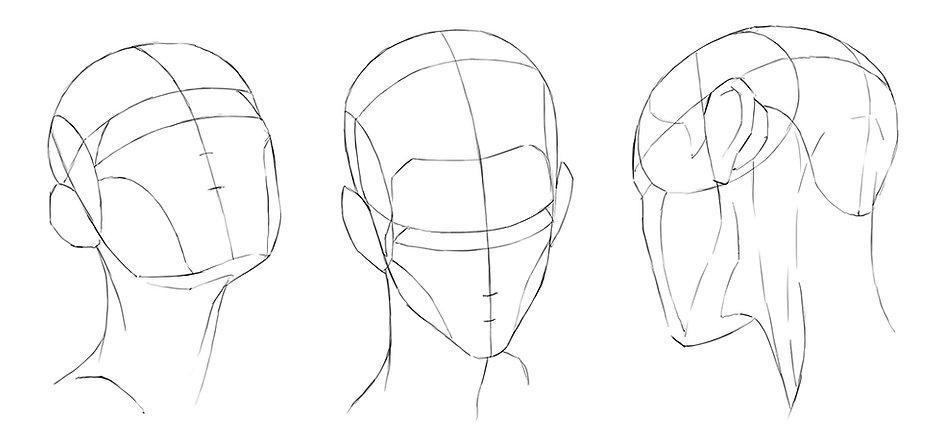 Heads Foundations.jpg