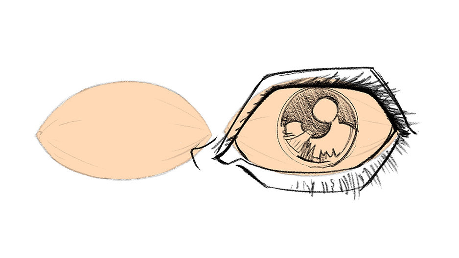 How To Draw Eyes Cover.jpg