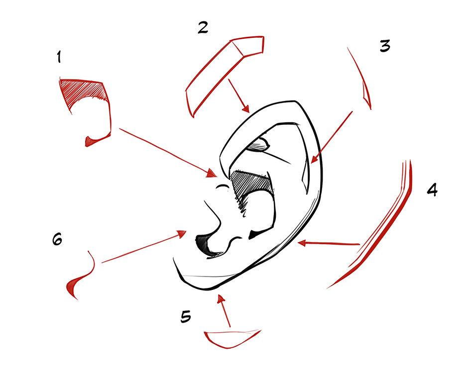 How to Draw Ears 05.jpg