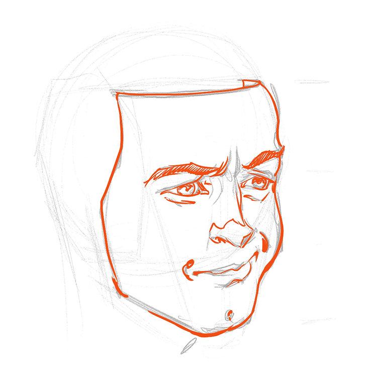 Facial Expressions 10.jpg