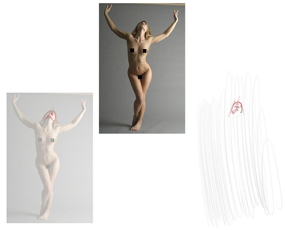 Gesture A17.jpg