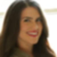 Courses By Gabrielle Brickey - Profile P