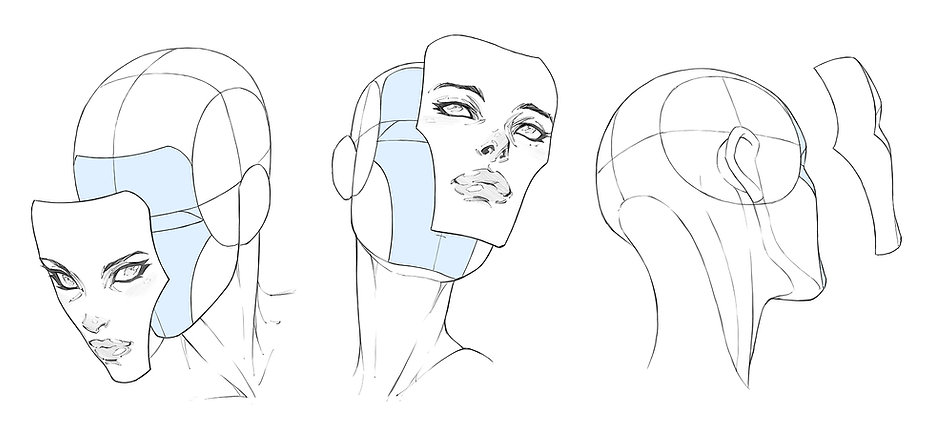Heads and Faces Workshop - Dynamic Views.jpg