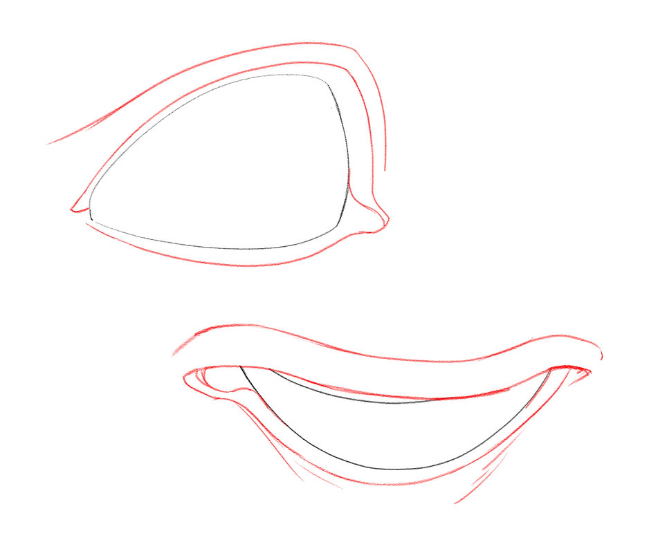 How To Draw Eyes 13.jpg