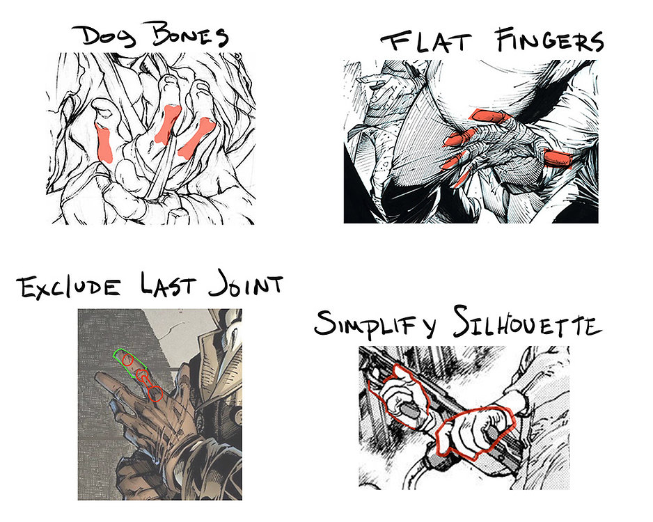 How to Draw Hands 16.jpg