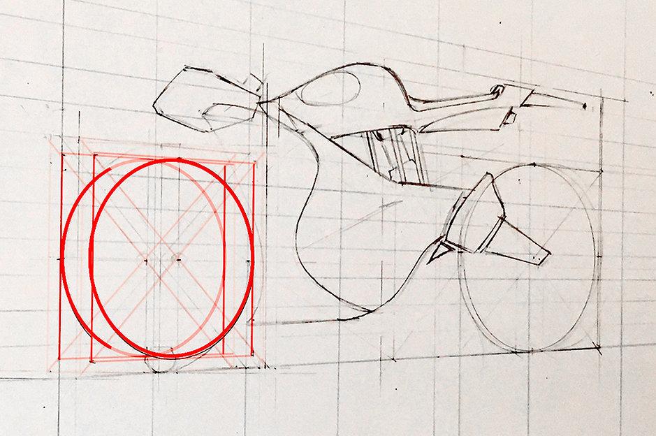 Sci-Fi Sport Motorcycle Step 9-9.jpg