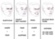 Facial Expressions 05.jpg