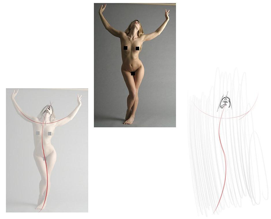 Gesture A18.jpg