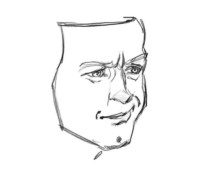 Facial Expressions 09.jpg