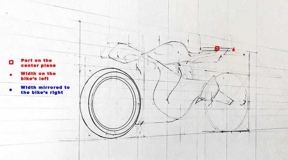 Fig13-2.jpg