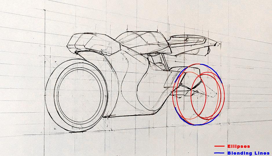 Sci-Fi Sport Motorcycle Step 15.jpg