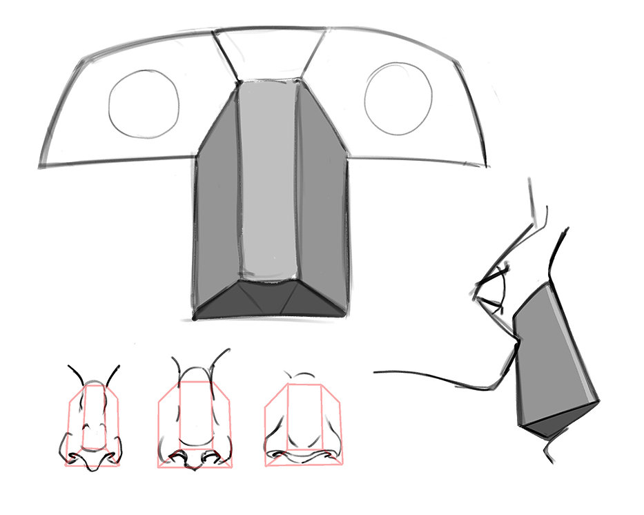 How to Draw Noses 03.jpg